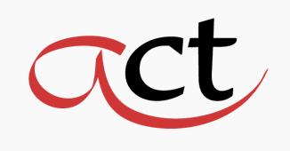 Aids CT Website