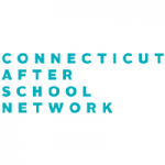 CT Afterschool Network Website