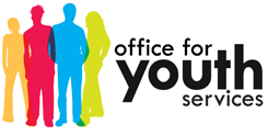 City of Hartford - Families, Children, Youth and Recreation Website