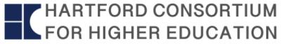 Hartford Consortium for Higher Education Website