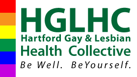 Hartford Gay and Lesbian Health Collective Website