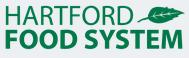 Hartford Food System Website