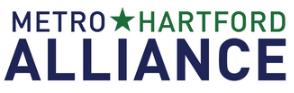 Metro Hartford Alliance Website