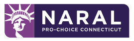 NARAL Website