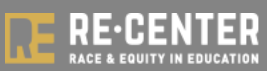 Re Center Website Race & Equality in Education