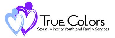 True Colors Website